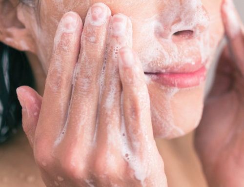 Double cleansing: worth the hype?