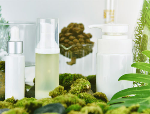 Everything you need to know about organic cosmetic certifications